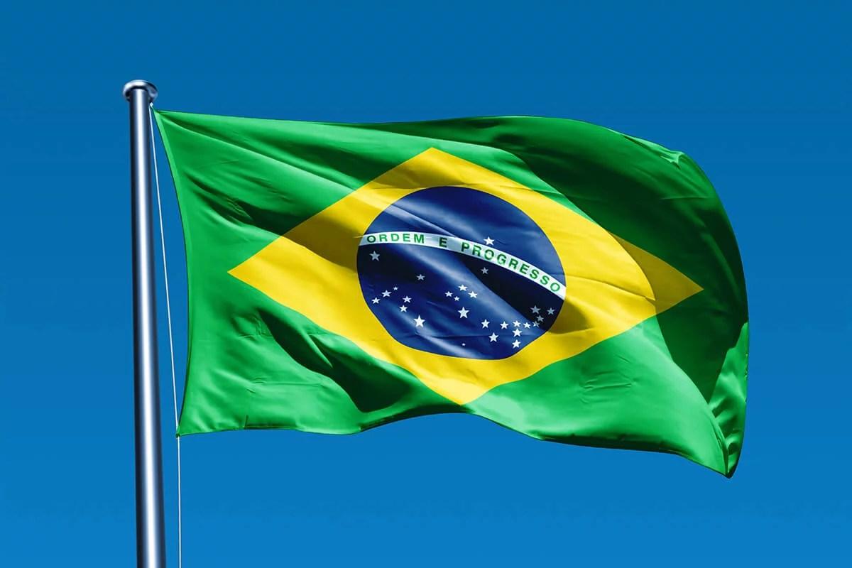 En Brasil, una red minorista de supermercados inició la aceptación de criptomonedas como método de pago
