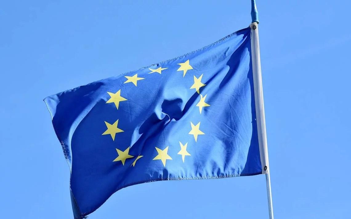 Países de la Unión Europea forman alianza para fomentar y promover el uso de la tecnología blockchain