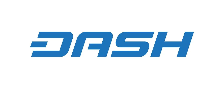 DASH Venezuela