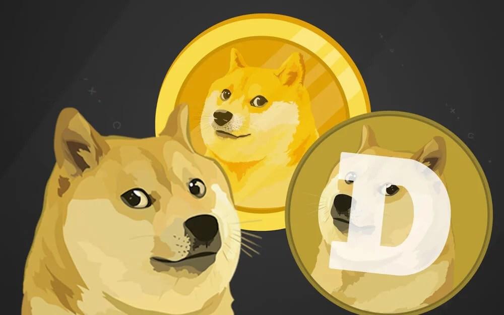 Creador de Dogecoin crea un script para bloquear a la ...