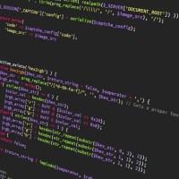 Los 5 lenguajes de programación más usados en proyectos blockchain