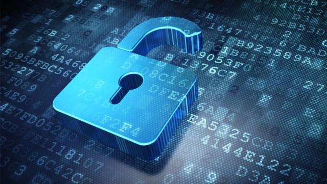 Seguridad informática para la blockchain es nuestra PRIORIDAD!