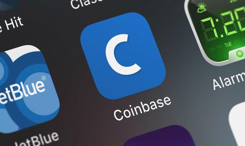 Coinbase anunció nuevo servicio de transacciones bancarias transfronterizas para Asia y Europa