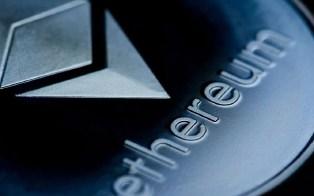 Ethereum inicial el año recuperando el segundo lugar en el ranking de las criptomonedas
