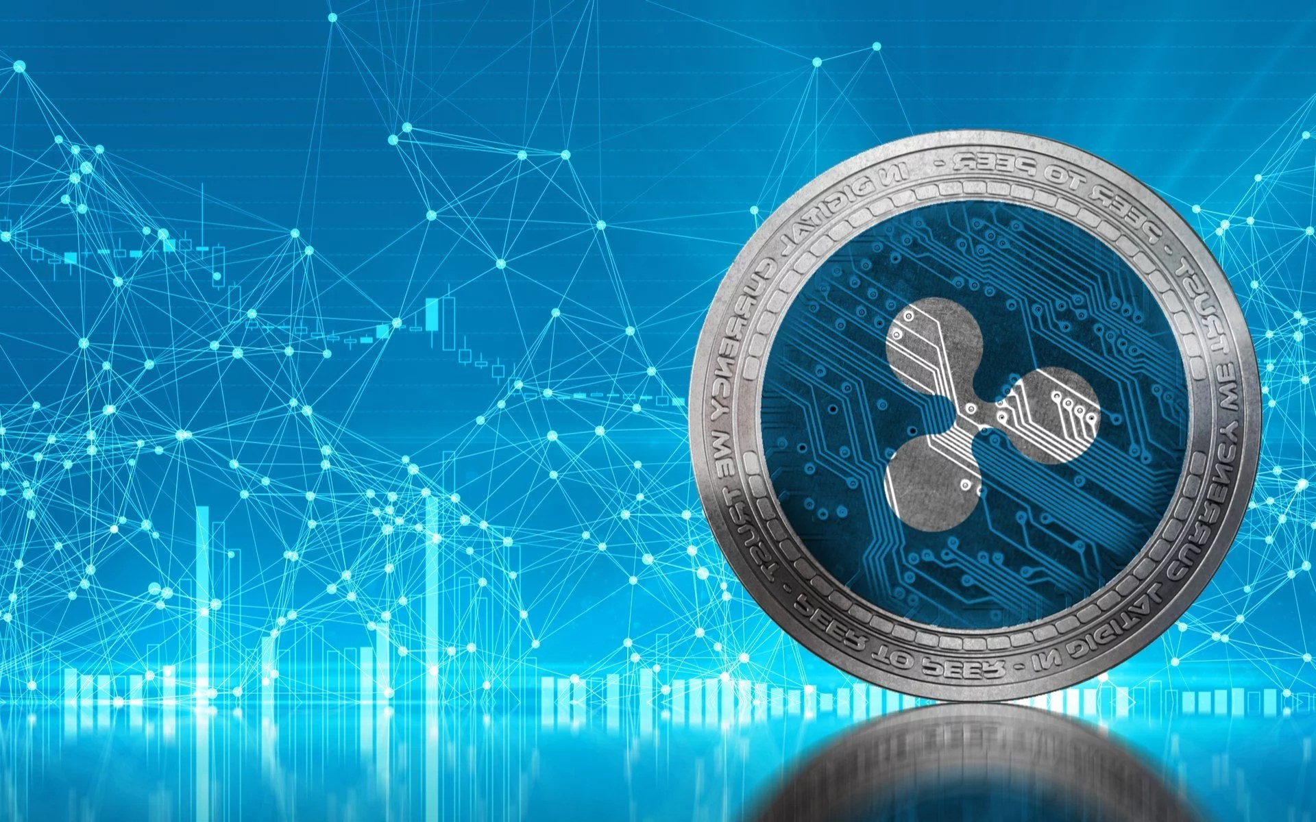 Ripple superó los 200 clientes inscritos en su red de pagos RippleNet