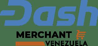 Dash Merchant Venezuela