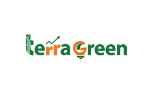 TerraGreen Logo