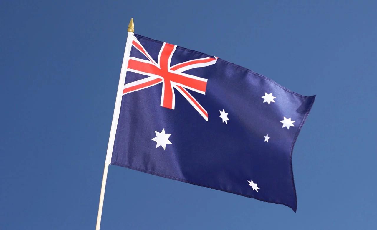 En Australia, la Agencia de Inteligencia Financiera ha registrado cerca de 250 intercambios criptográficos