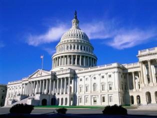Congreso de los Estados Unidos aprueba nueva ley para regular criptoactivos