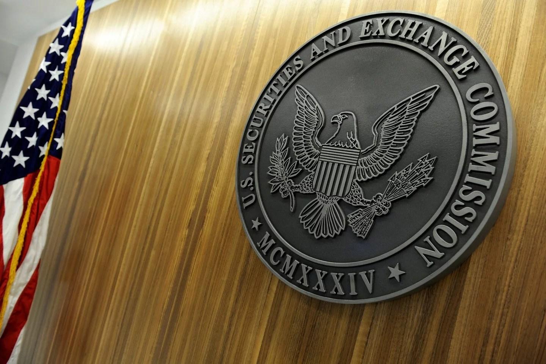El regulador estadounidense, la Comisión de Bolsa y Valores (SEC), reiteró las directrices sobre las ofertas iniciales de monedas (ICO) en un tweet del 10 de febrero