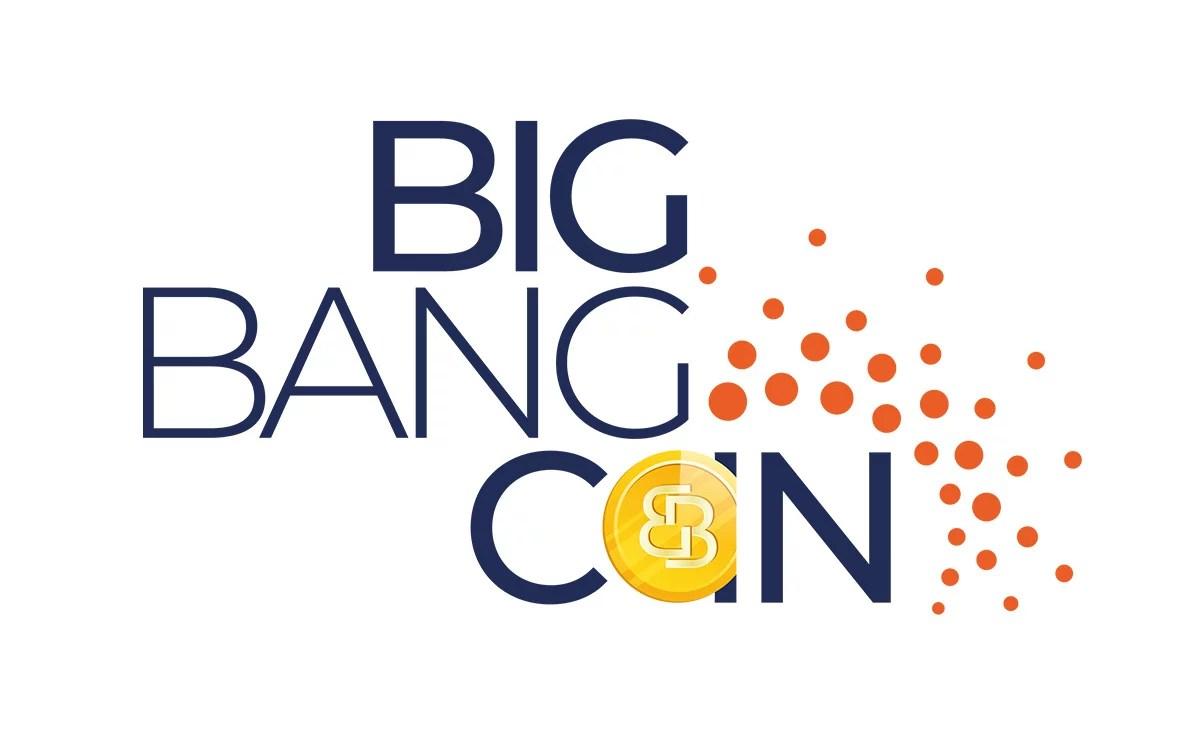 Big Bang Coin, cambiando paradigmas de la sociedad venezolana