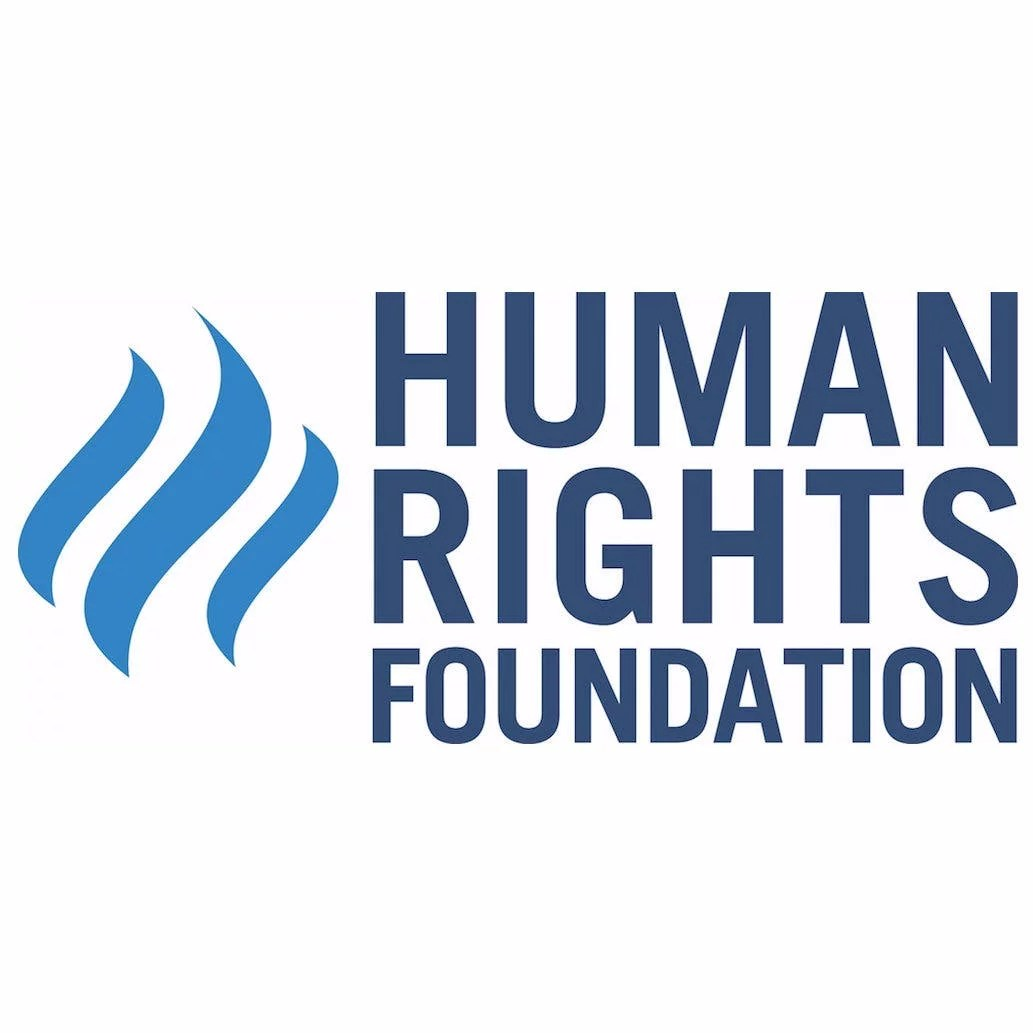 Human Right Foundation