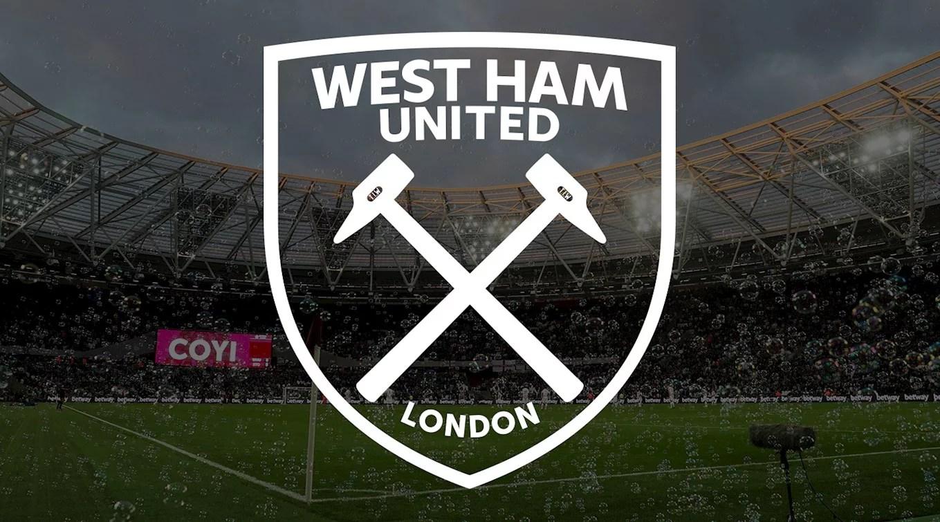 West Ham de la primera división inglesa de fútbol lanzará token para sus fans