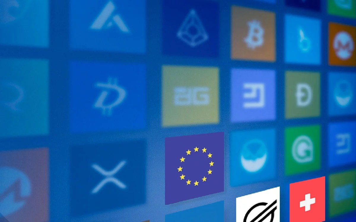 eToroX lanza nueva plataforma de intercambio cryptoassets
