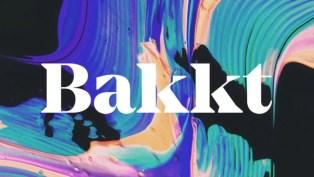 Bakkt Warehouse lanza depósitos y retiros según lo previsto