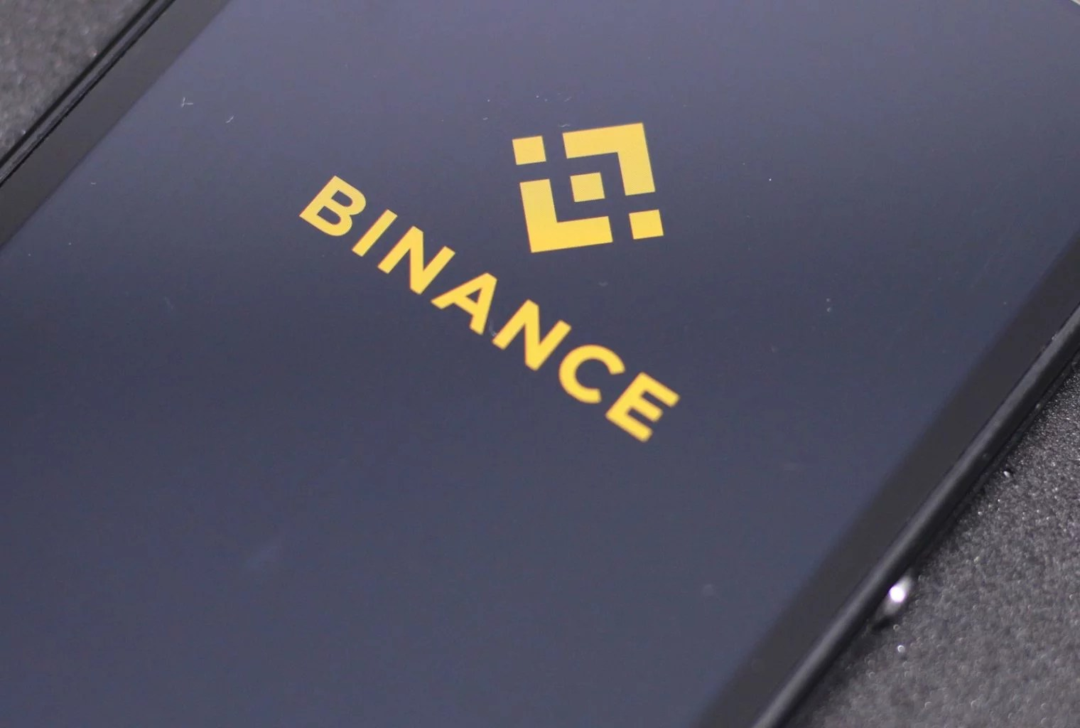 Binance reinicia operaciones luego de actualizar su plataforma