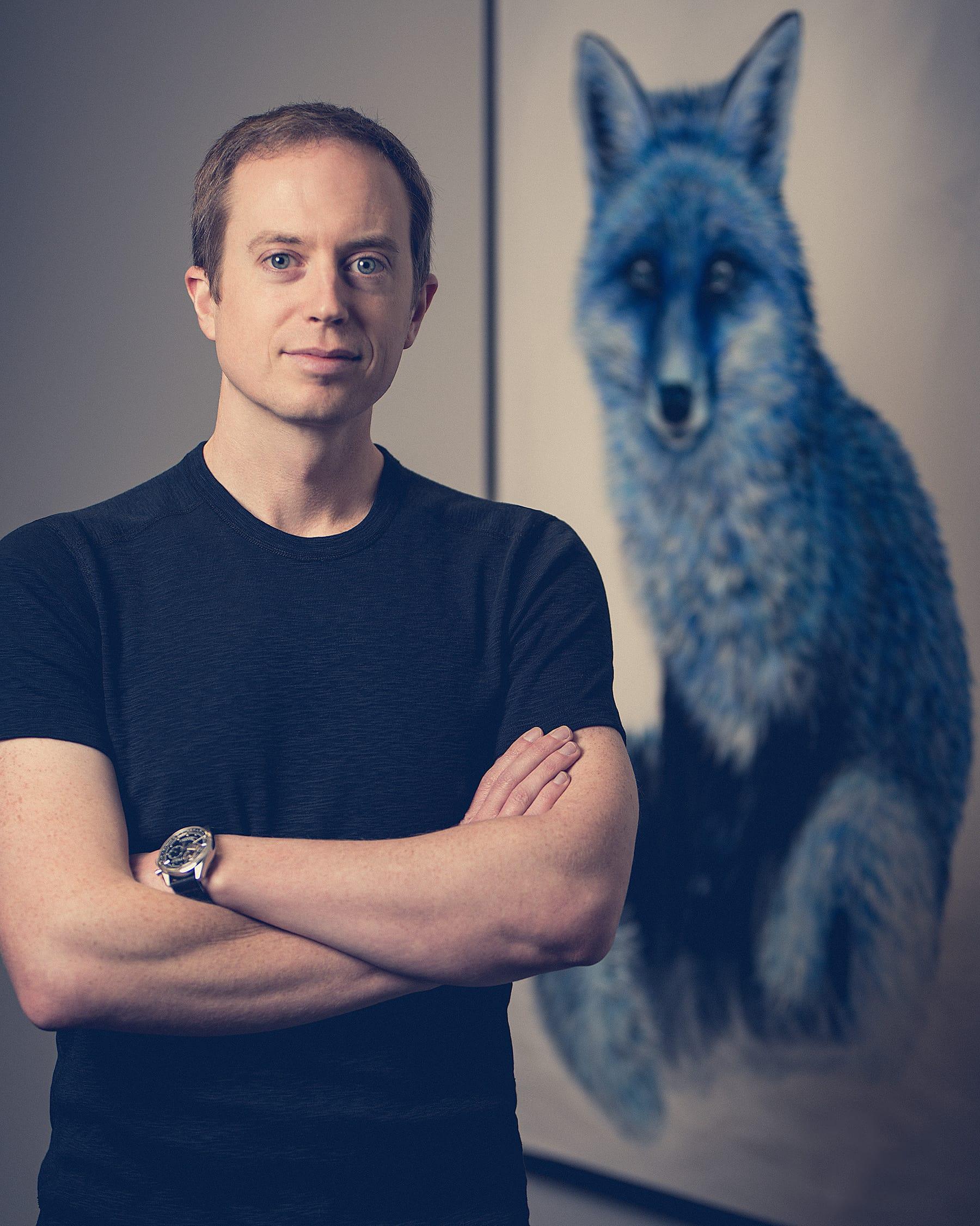 CEO del exchange ShapeShift expresa que la volatilidad del criptomercado es un fenómeno necesario