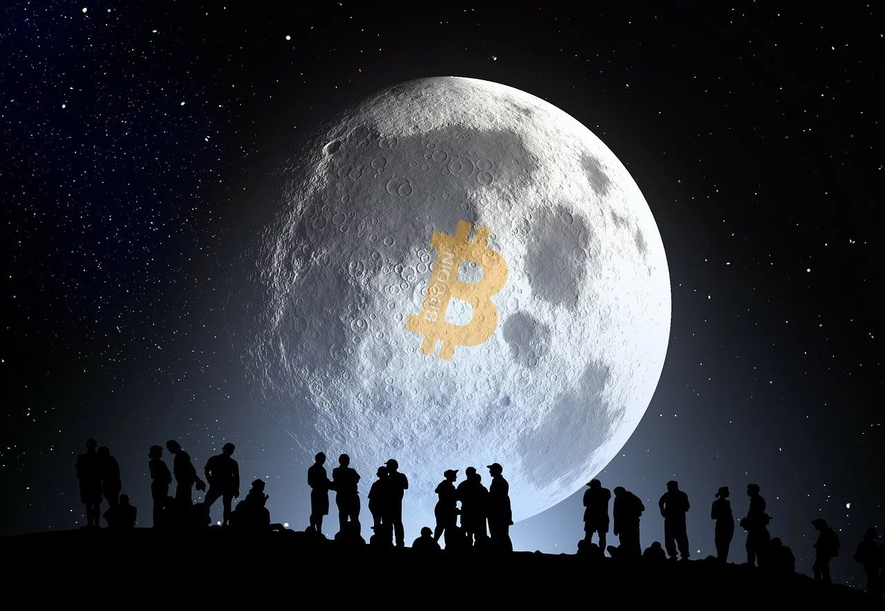 bitcoin_to_da_moon