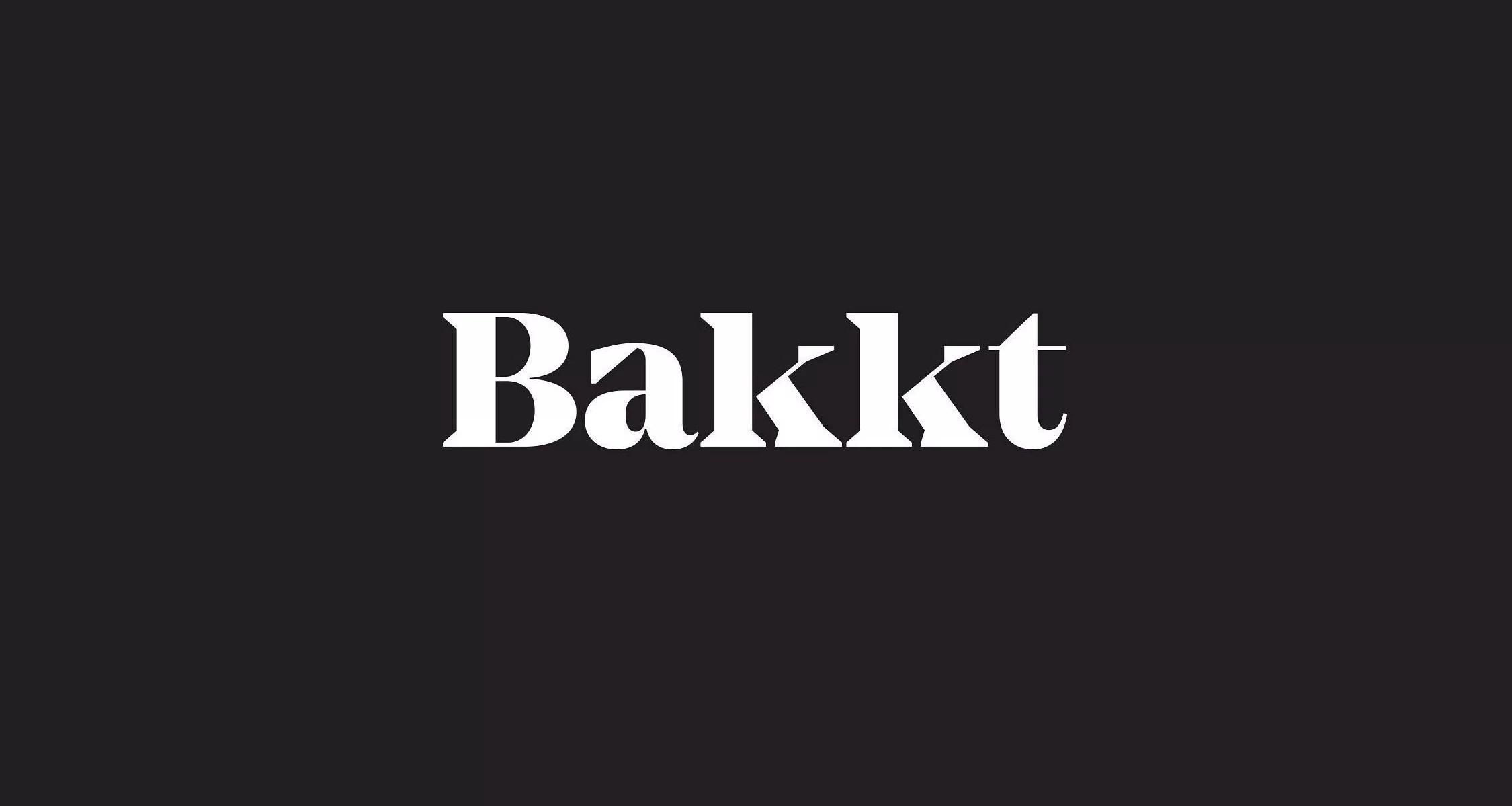 Bakkt ofrece detalles sobre su prueba de los futuros de Bitcoin