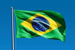 En Brasil, los intercambios criptográficos tendrán que informar sobre las transacciones de sus usuarios al Departamento de Ingresos Federales del país