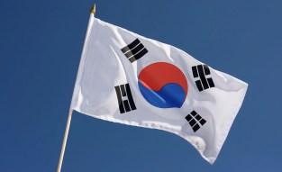 En Corea del Sur, cinco intercambios criptográficos cambian sus políticas de servicios y asumen responsabilidad ante ataques informáticos y fallas de sistema