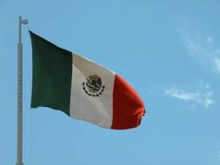 En México, una compañía apuesta por la apertura de ocho intercambios físicos de criptomonedas