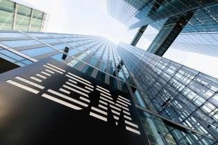 IBM actualiza su plataforma de próxima generación para blockchain empresarial