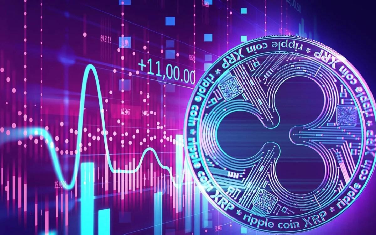 Ripple-acuerda-alianza-estratégica-con-MoneyGram