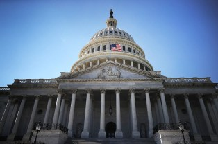 Senado de los Estados Unidos programa audiencia para discutir el proyecto Libra de Facebook