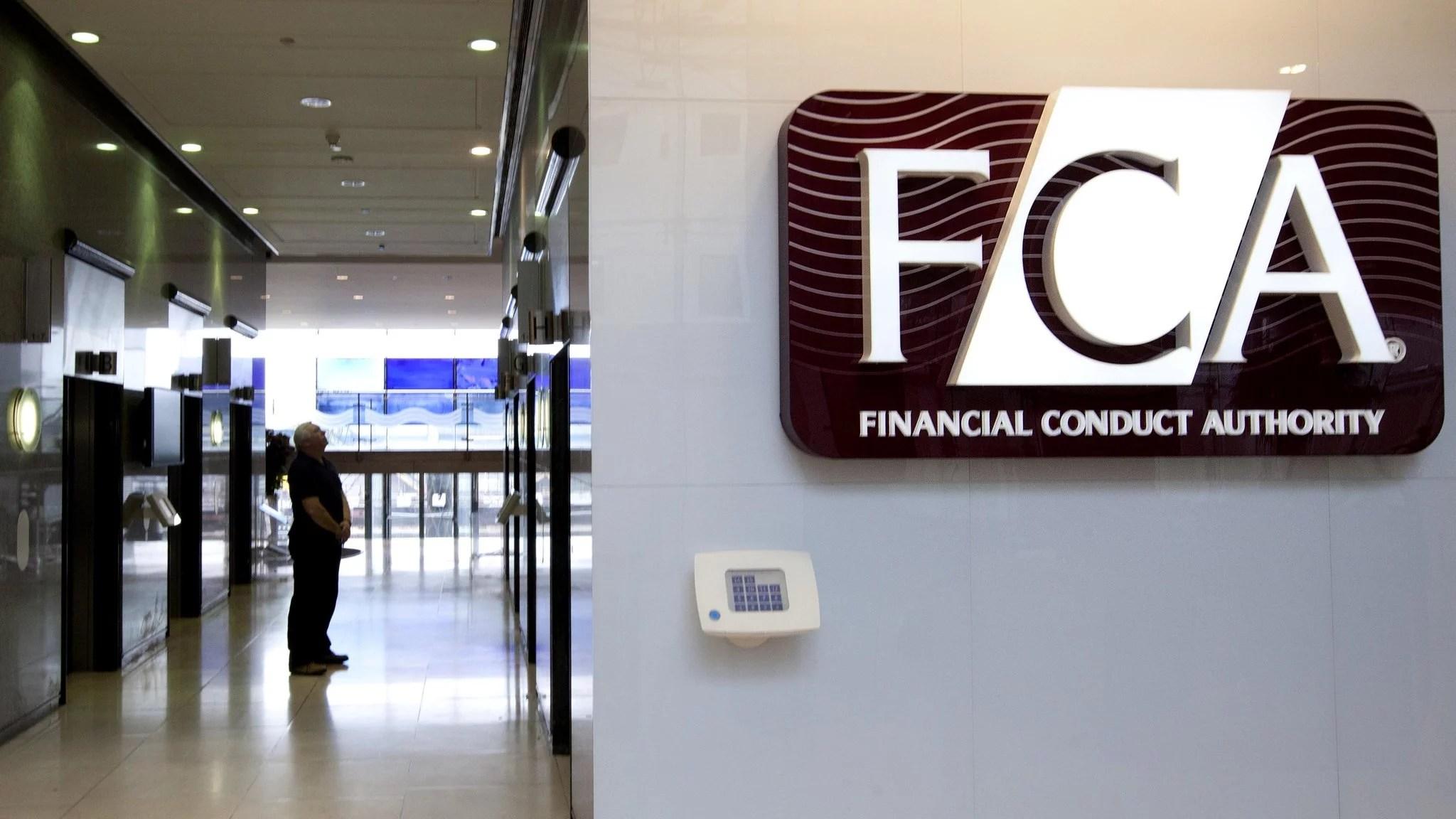 Autoridad de Conducta Financiera del Reino Unido publica documento de orientación final para brindar claridad sobre la regulación de activos criptográficos