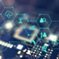 Conozca las 5 grandes empresas que trabajan con criptomonedas y tecnología blockchain
