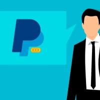 PayPal lanza la aplicación de pagos Xoom