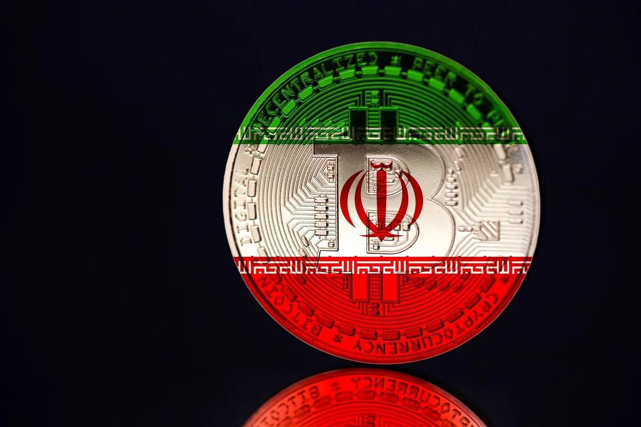 Irán concreta precios de electricidad para la minería de criptomonedas