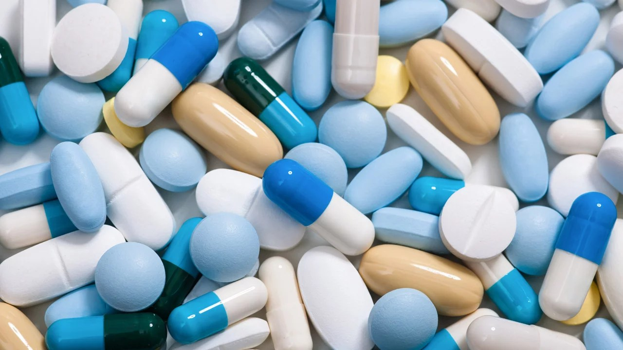Presidente de Uganda apoya el uso del blockchain para combatir la falsificación de medicamentos en el país