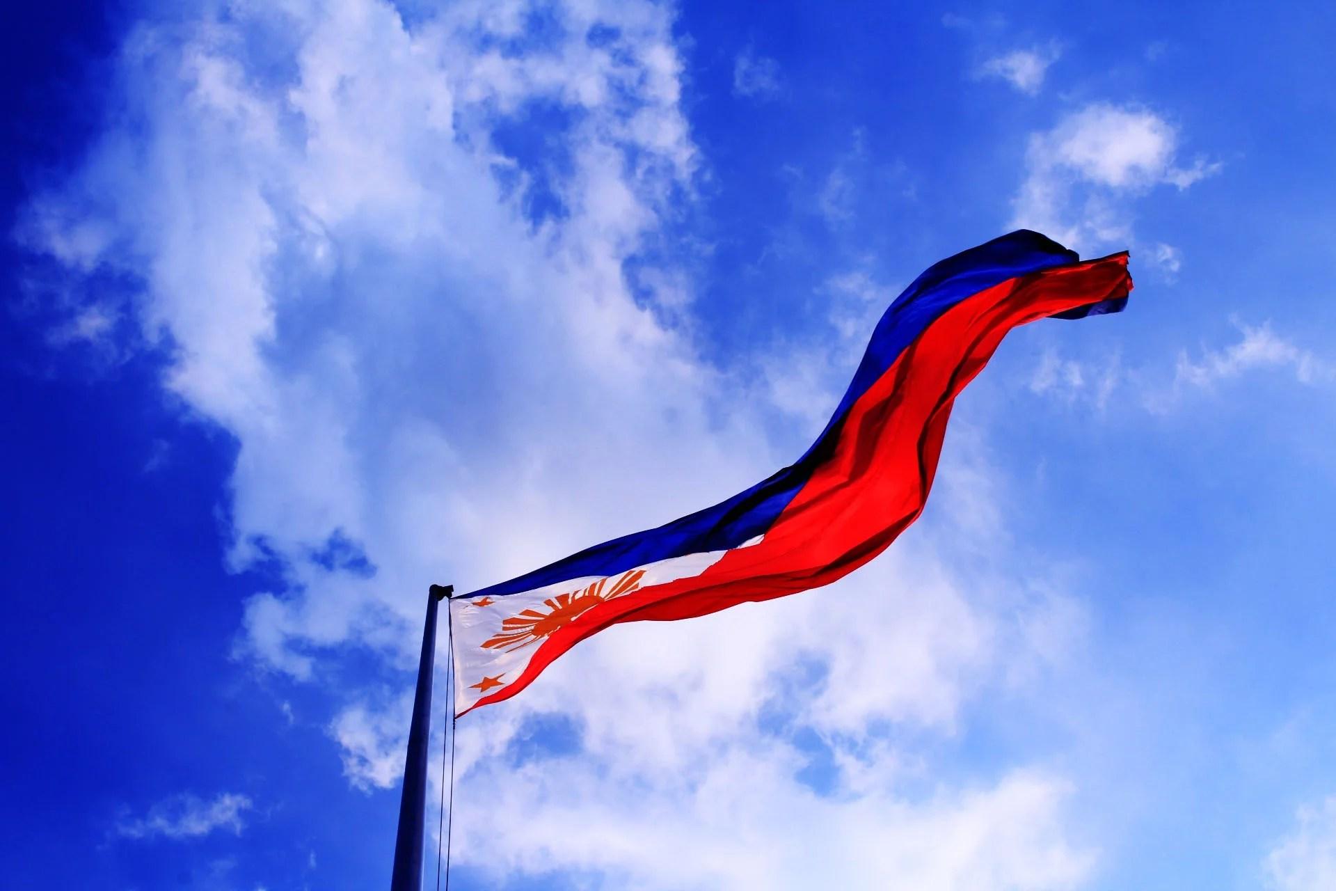 Banco Central de Filipinas evaluará una posible moneda digital para su país