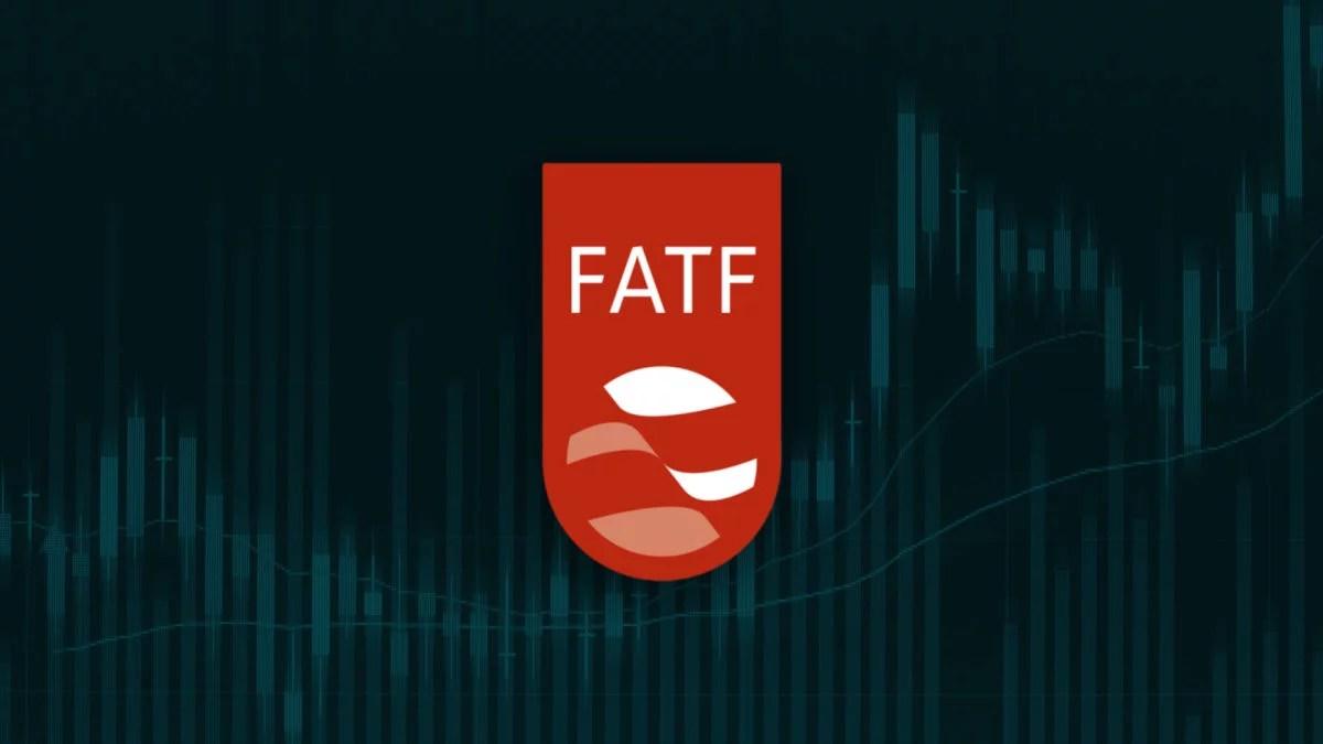 CipherTrace y Shyft exponen una solución para las reglas antiterrorismo de la FATF
