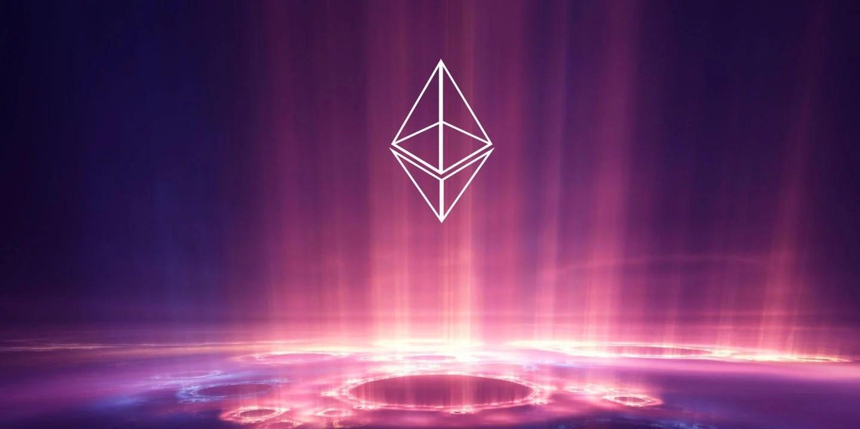Ethereum es el líder en DApps según DappRadar