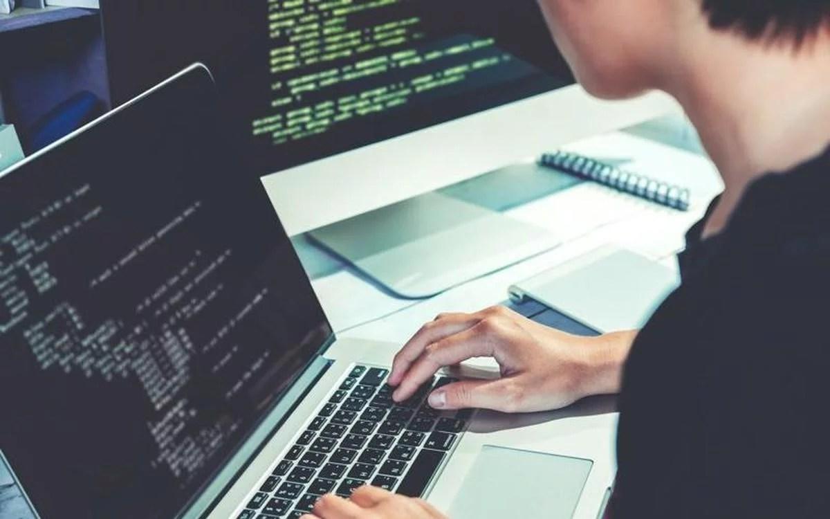 Convocatoria abierta en Bogotá a hackaton para desarrollar video juego blockchain respaldado por el Banco Mundial