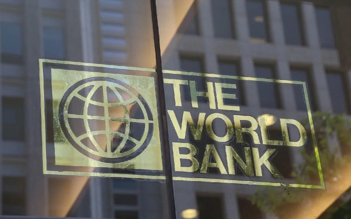 El Banco Mundial emite segundo tramo de bonos empleando la blockchain de ethereum