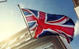 Un polémico partido del Reino Unido presenta la primera política de criptomonedas del país