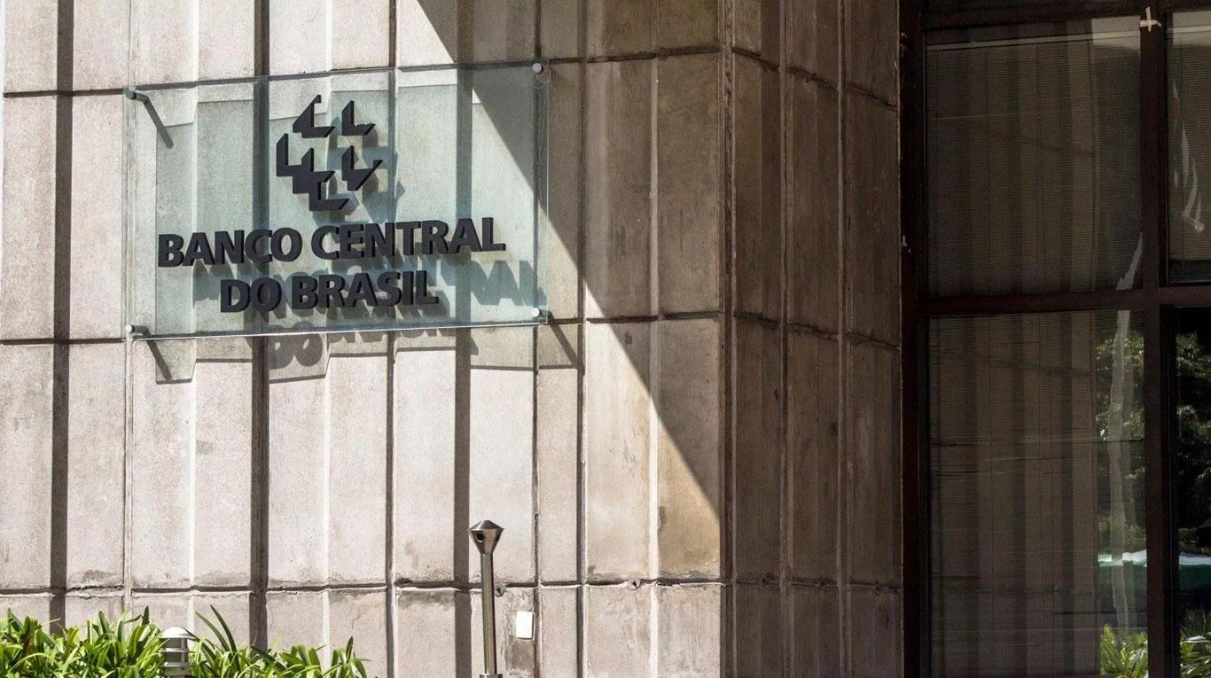 Banco Central de Brasil sigue lineamiento del FMI con respecto a las criptomonedas