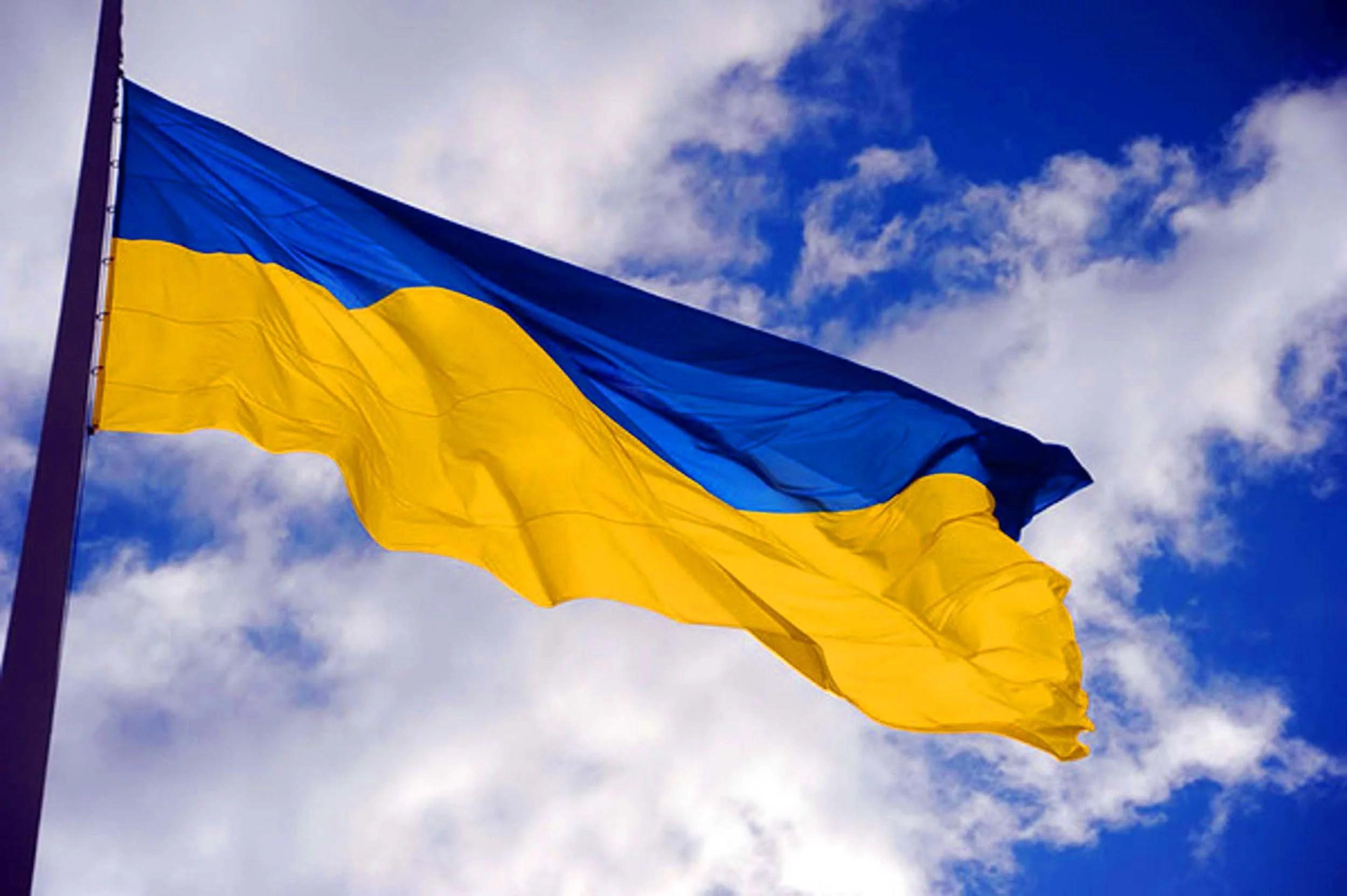 En Ucrania, un ministro tiene planes de legalizar las criptomonedas en el país