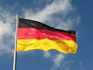 Gobierno de Alemania establece su política de acción con respecto a la exploración de la tecnología blockchain