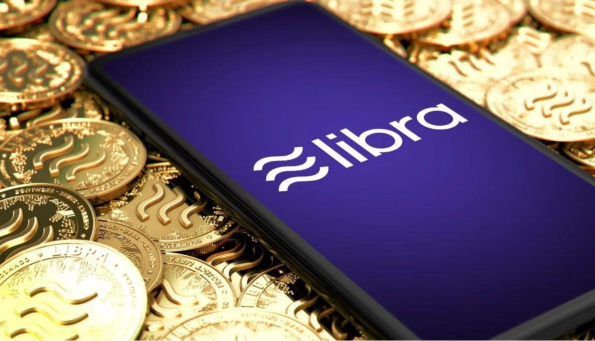 Libra establece un comité para los desarrollos de su proyecto