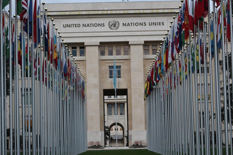 Libra puede ayudar a la ONU a alcanzar objetivos de desarrollo sostenible, según el líder de Asociación Libra