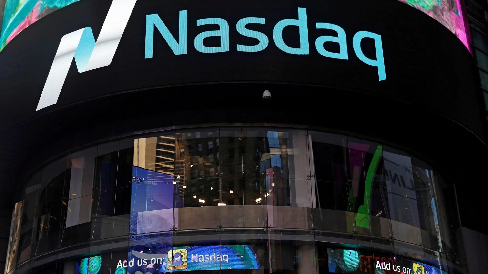 Nasdaq lanza índice de finanzas descentralizadas para activos digitales como MakerDAO