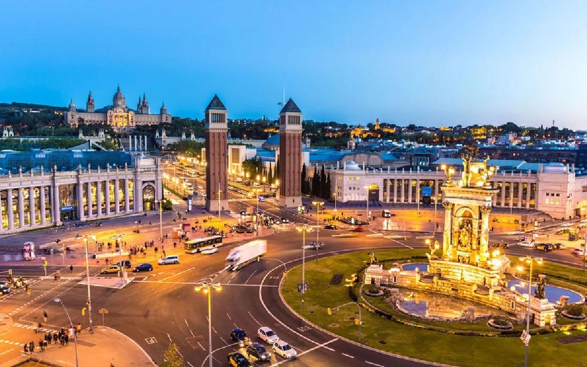 La-ciudad-de-Barcelona-contara-con-tecnologia-blockchain-para-contrarrestar-documentos-falsificados