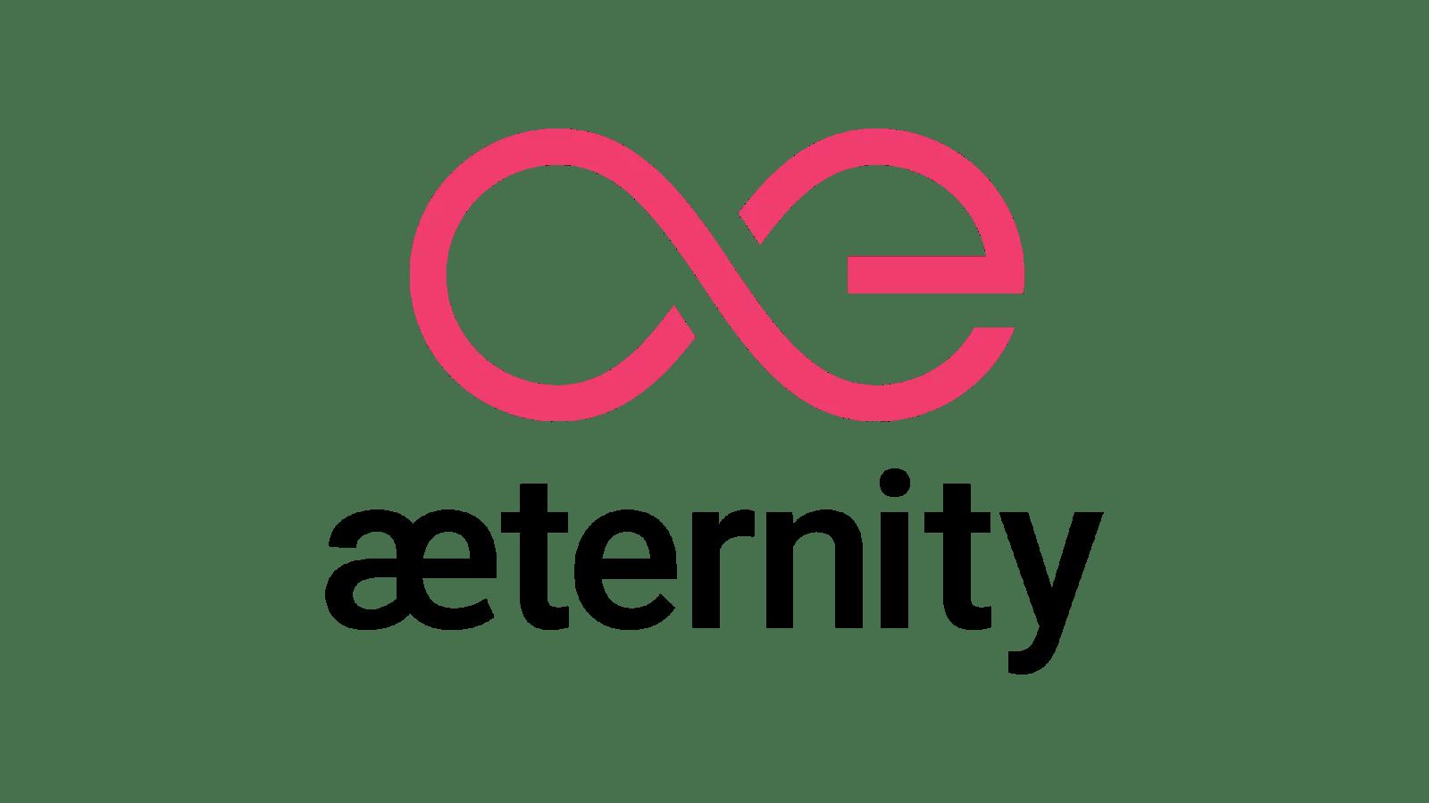 Blockchain de Aeternity se utilizará para rastrear cannabis en Uruguay