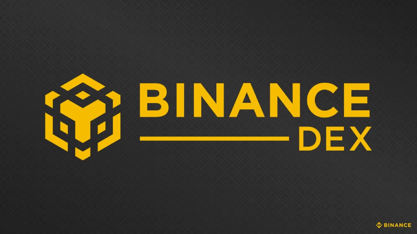 Binance agregará Bitcoin Cash a su intercambio descentralizado