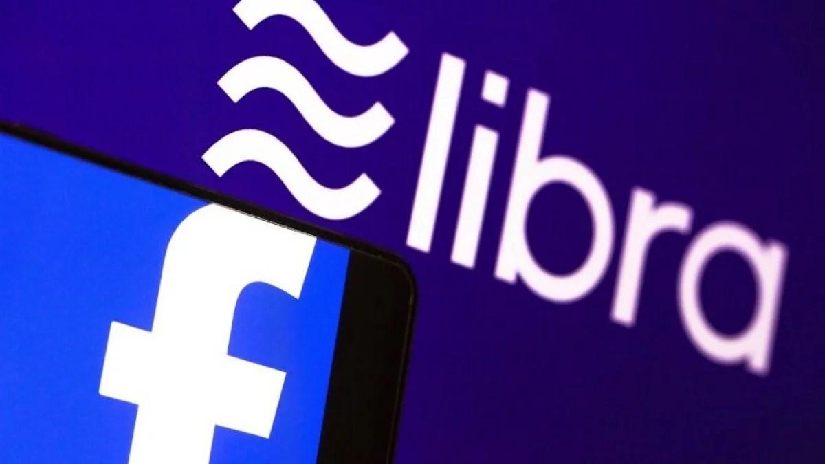 Booking Holdings se suma a la lista de empresas que abandonan Asociación Libra